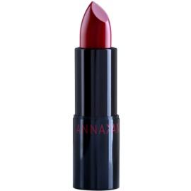Annayake Lip Make-Up ruj de ingrijire culoare 42  4 g