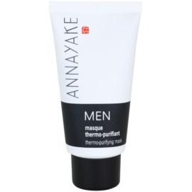 Annayake Men's Line очищаюча маска для чоловіків  50 мл
