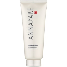 Annayake Purity Moment gommage pour une peau lumineuse  100 ml