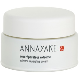 Annayake Extreme Line Repair crema cu efect de reparare pentru toate tipurile de ten  50 ml