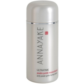 Annayake Ultratime Purity Powder Foaming Cleanser  40 g