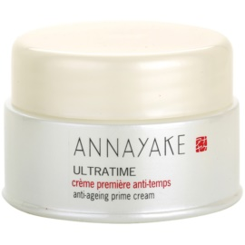 Annayake Ultratime Cream with Anti-Aging Effect  50 ml