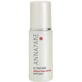 Annayake Ultratime essência facial antirrugas  30 ml