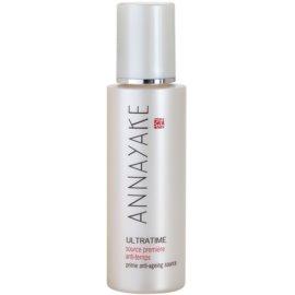 Annayake Ultratime мляко против стареене на кожата  100 мл.