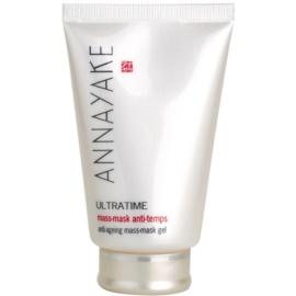 Annayake Ultratime masque gel anti-âge  50 ml