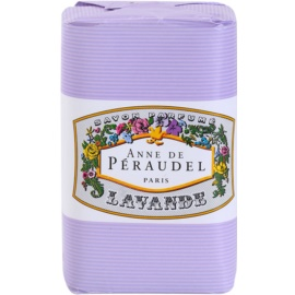 Anne de Péraudel Color Feinseife  250 g
