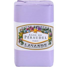 Anne de Péraudel Color tuhé mydlo  250 g