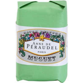 Anne de Péraudel Color Seife  100 g