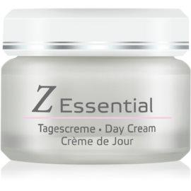 AnneMarie Börlind Z Essential Tagescreme für empfindliche Haut  50 ml