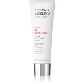 AnneMarie Börlind ZZ Sensitive schützende Tagescreme  50 ml