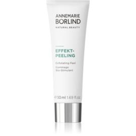 AnneMarie Börlind Peelings Oberflächen-Peeling  50 ml
