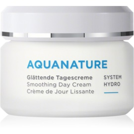 AnneMarie Börlind Aqua Nature System Hydro   50 ml