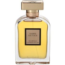Annick Goutal Ambre Sauvage woda perfumowana tester unisex 75 ml