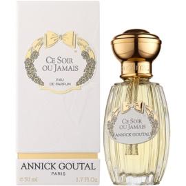 Annick Goutal Ce Soir Ou Jamais woda perfumowana dla kobiet 50 ml