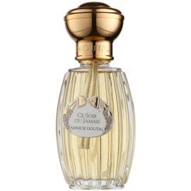 Annick Goutal Ce Soir Ou Jamais parfémovaná voda tester pro ženy 100 ml