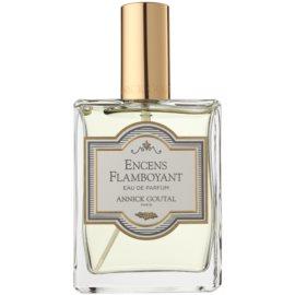 Annick Goutal Encens Flamboyant parfémovaná voda tester pro muže 100 ml