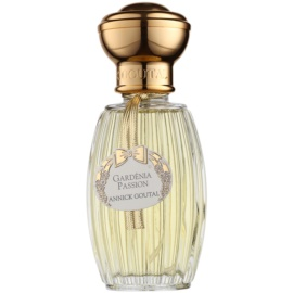 Annick Goutal Gardénia Passion parfémovaná voda tester pro ženy 100 ml