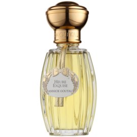 Annick Goutal Heure Exquise Parfumovaná voda tester pre ženy 100 ml