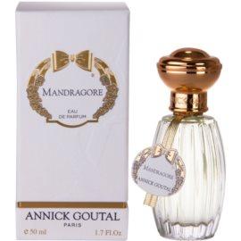 Annick Goutal Mandragore eau de parfum nőknek 50 ml