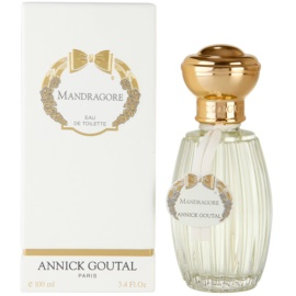 Annick Goutal Mandragore Eau de Toilette for Women 100 ml