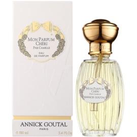 Annick Goutal Mon Parfum Chéri eau de parfum nőknek 100 ml