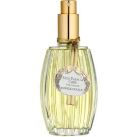 Annick Goutal Mon Parfum Chéri eau de parfum teszter nőknek 100 ml