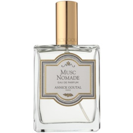 Annick Goutal Musc Nomade парфюмна вода тестер за мъже 100 мл.