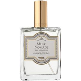 Annick Goutal Musc Nomade eau de parfum teszter férfiaknak 100 ml