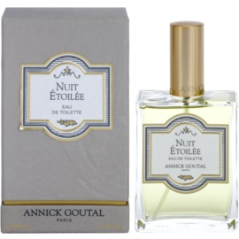 Annick Goutal Nuit Étoilée toaletna voda za muškarce 100 ml