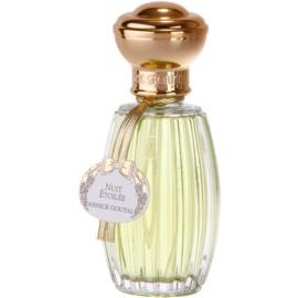 Annick Goutal Nuit Étoilée eau de parfum teszter nőknek 100 ml