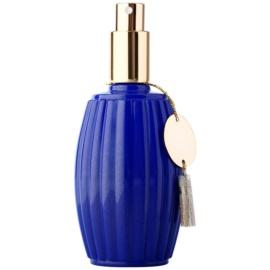 Annick Goutal Petite Cherie parfémovaná voda tester pro ženy 100 ml (limitovaná edice 2015)