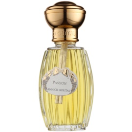Annick Goutal Passion parfémovaná voda tester pro ženy 100 ml