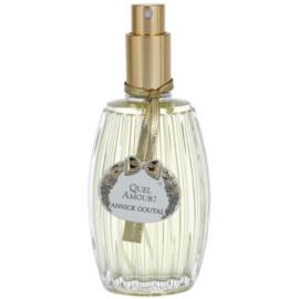 Annick Goutal Quel Amour! parfémovaná voda tester pro ženy 100 ml