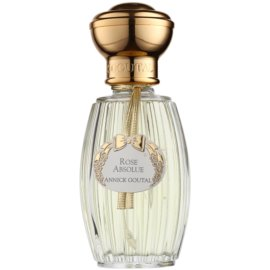 Annick Goutal Rose Absolue парфумована вода тестер для жінок 100 мл