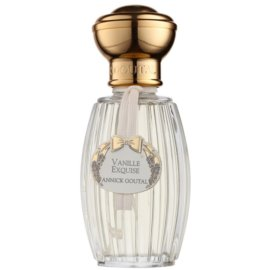 Annick Goutal Vanille Exquise toaletní voda tester pro ženy 100 ml
