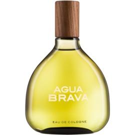 Antonio Puig Agua Brava kolínská voda pro muže 200 ml