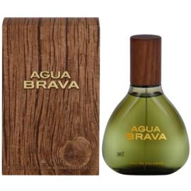 Antonio Puig Agua Brava colonia para hombre 100 ml