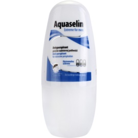 Aquaselin Extreme for Men golyós dezodor roll-on  50 ml