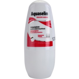 Aquaselin Intesive Women golyós dezodor roll-on  50 ml