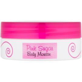 Aquolina Pink Sugar crème corps pour femme 50 ml