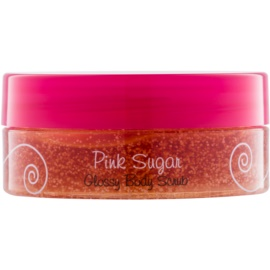Aquolina Pink Sugar gommage corps pour femme 50 ml