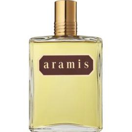 Aramis Aramis Eau de Toilette for Men 240 ml Without Atomiser