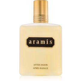 Aramis Aramis losjon za po britju za moške 200 ml