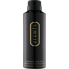 Aramis Aramis dezodor férfiaknak 200 ml