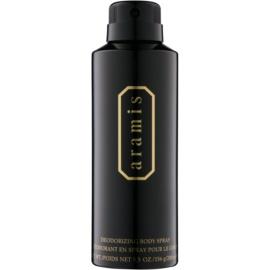 Aramis Aramis Deo Spray for Men 200 ml