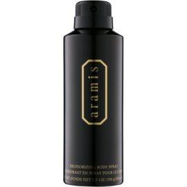 Aramis Aramis desodorante en spray para hombre 200 ml