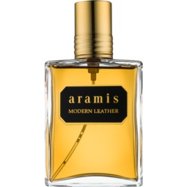 Aramis Modern Leather Eau de Parfum für Herren 100 ml