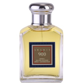 Aramis Aramis 900 Eau de Cologne für Herren 100 ml