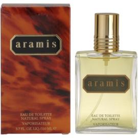 Aramis Aramis toaletní voda pro muže 110 ml