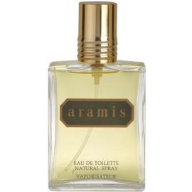 Aramis Aramis woda toaletowa dla mężczyzn 110 ml